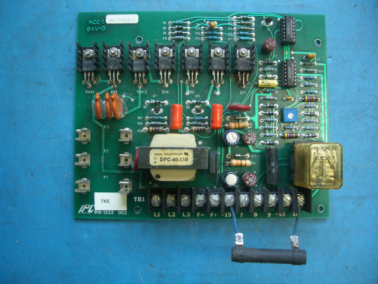u s electronics repairs all types of printed circuit boards pc rh uselectronicsrepairs com 2870 Printed Circuit Board Printed Circuit Board Artwork
